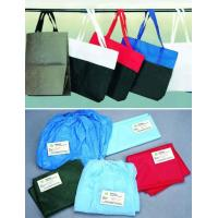 Wholesale PillowCovers,BedSheets,MattressCoversandShoppingBags from china suppliers