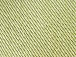 Wholesale Cotton khaki from china suppliers
