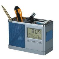 multifunction pen holders images - images of multifunction pen holders