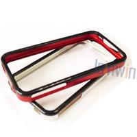 Wholesale Newest Case For Iphone4 from china suppliers
