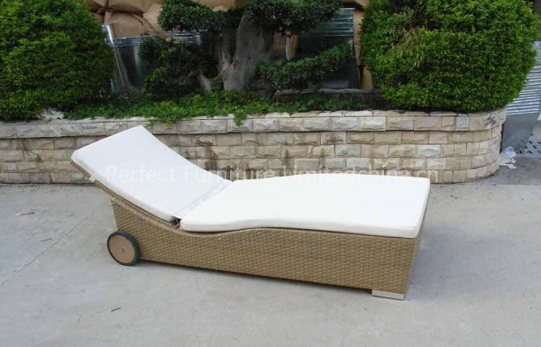 outdoor chaise lounge of perfect85 b11. Black Bedroom Furniture Sets. Home Design Ideas