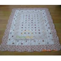 China AC Quilt/Blanket wholesale