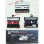 Wholesale Power Balance&Blance xtreme Bakugan Booster Pack from china suppliers