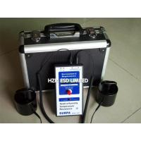 Wholesale LCD Megohmmeter from china suppliers