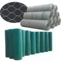 Wholesale woven mesh Hexagonal Wire Netting from china suppliers