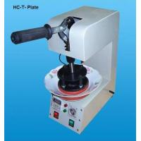 Wholesale Heat press machine from china suppliers