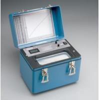 Wholesale Ultrasound Phantoms from china suppliers