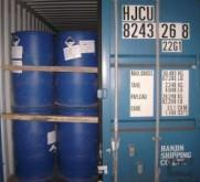 Wholesale ACID GLACIAL ACETIC ACID from china suppliers