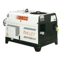Wholesale Boss Bullet 70 Rotary Screw Air Compressor from china suppliers