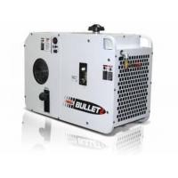 Wholesale Boss Bullet 2 Rotary Screw Air Compressor from china suppliers