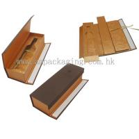 China wine box,wine packaging,collapsible box,folding box,foldable box wholesale