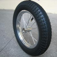Wholesale baby stroller tyre from china suppliers