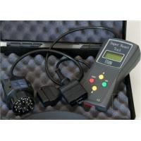 Wholesale Airbag Reset Kit Super BMW Reset Tool from china suppliers