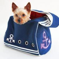 Wholesale Travel Pet Carrier from china suppliers