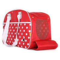 China Travel Pet Carrier 7605 wholesale