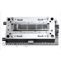 Wholesale Air Conditioning Cover Mould from china suppliers
