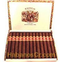 Wholesale Punch Punch Punch Cuban Cigars from china suppliers