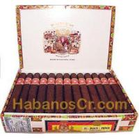 Wholesale Punch Punch Black Prince Cuban Cigars from china suppliers