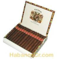 Wholesale Punch Punch Coronas Cuban Cigars from china suppliers