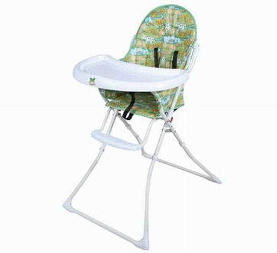 Baby High Chair of vexporting
