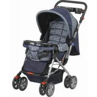 China Baby Stroller&Buggy wholesale