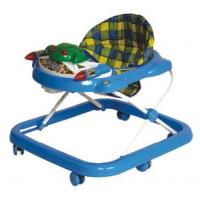 China Baby walker LF-398R-2 wholesale