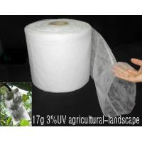 Wholesale Non Woven Fabric Applicated on Medical&Health from china suppliers