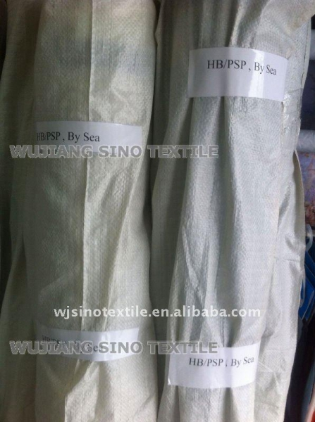 Anti Static Fabric : Anti static fabric of hengxintextile