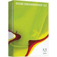 Buy flash cs3 professional