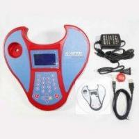 Wholesale Car Key Programmer from china suppliers