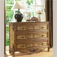 Hand Painted Furniture Quality Hand Painted Furniture