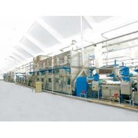 Wholesale Desizing,boiling and bleaching series from china suppliers