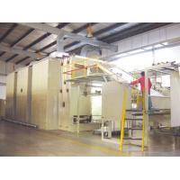 Wholesale Tenter drying machine series from china suppliers