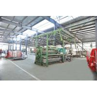 Wholesale Jet rolling cart from china suppliers