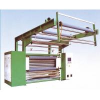Wholesale Finishing machine from china suppliers