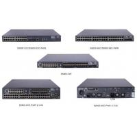 Wholesale H3C S5800 S5820X Series switches from china suppliers