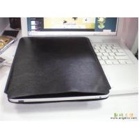 Wholesale iPad Genuine leather pouch from china suppliers