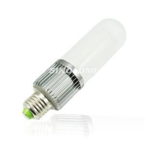 Led Bulbs 9w Led Corn Bulbs Of Item 39800349