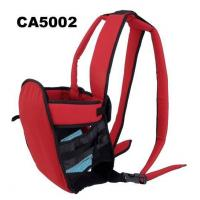 China DESCRIPTION:BABY CARRIER wholesale