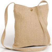Wholesale Organic Hemp The Rainforest Tote from china suppliers