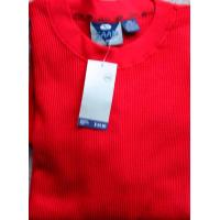 Wholesale SAAD Thermal Shirt Thermalsaadred L - $7.00 /Each from china suppliers