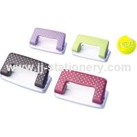 Wholesale Products from china suppliers
