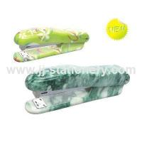 China Products wholesale