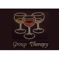 Wholesale Group therapy from china suppliers