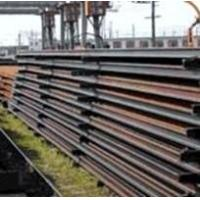 Wholesale Scrap Steel from china suppliers