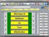 Factory Automation New Software