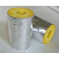 Glass wool chemical properties images images of glass for Rockwool insulation properties