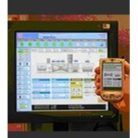Wholesale Indusoft - SCADA and HMI Software from china suppliers