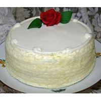 Wholesale Cakes & Cheesecakes Mothers Day Cake from china suppliers