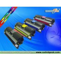 Wholesale Minolta QMS2400W Remanufactured toner ca from china suppliers